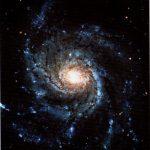 concepto actual del universo
