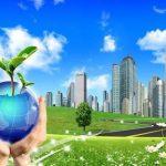 La Geografía y el futuro