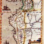 La cartografía en el Perú